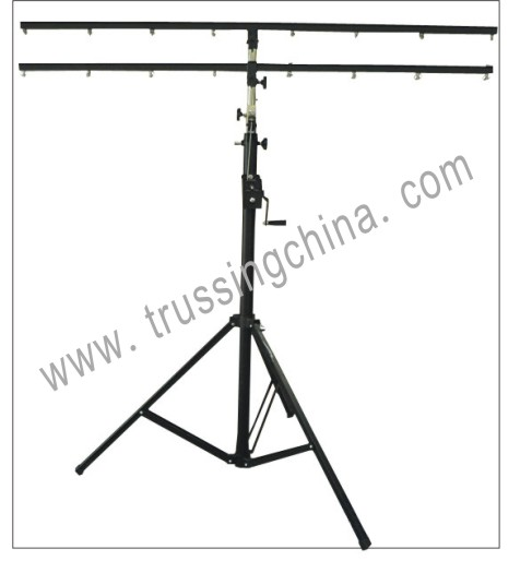 Light Stand Ground: Chinese Manufacturer Supplier Factory