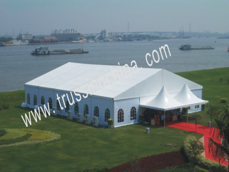 JD-outdoor tent · JD-outdoor mobile tent & chinese manufacturer supplier factory|mobile tent|moving tent ...